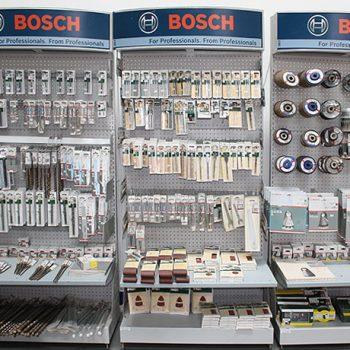 Magazin Scule Bosch Deva