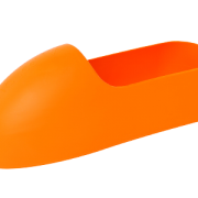 chauss-in-evolution-orange-web_110