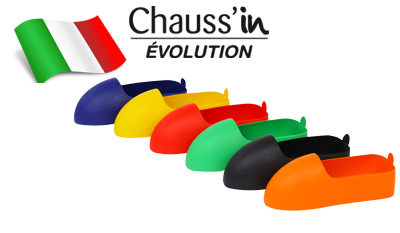 chauss-in-evolution-surchaussure-couleurs-aligne_114