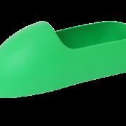 chauss-in-evolution-vert-web_111