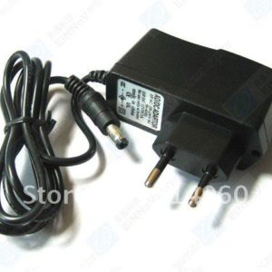 Alimentator gard electric 220v AC/DC 12V 1000MA
