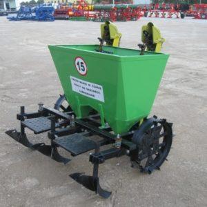masina-de-plantat-cartofi-bomet-180kg-7272749