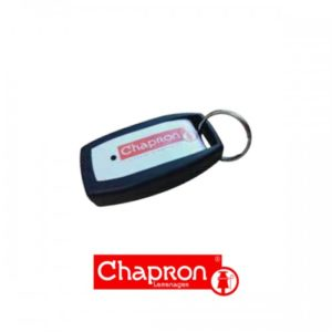 Biper pentru testare gard electric Chapron Lemenager