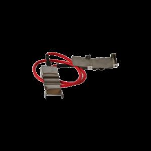 Cablu jonctiune banda pentru gard electric Chapron